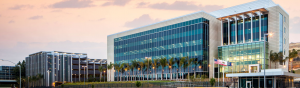 Commercial Lutron automation contractor San Diego