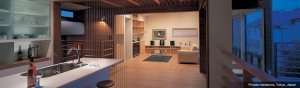 Residential Lutron automation contractor San Diego