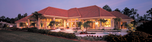 Residential home automation San Diego