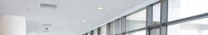 San Diego commercial LED lighting