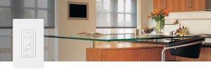 San Diego window shading and treatments installation company