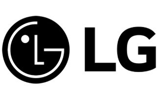 Televisions by LG
