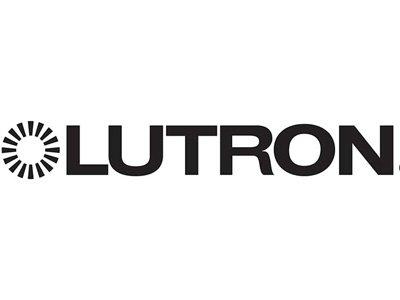 Lutron commercial