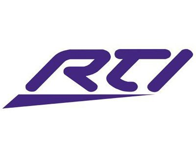 RTI home security systems